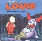 Louis - The Clown's Last Words