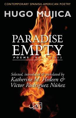 Paradise Empty