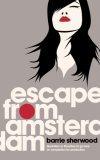 Escape from Amsterdam