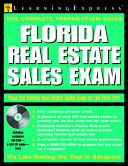 Florida Real Estate Sales Exam