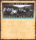 The Best of Robert S...