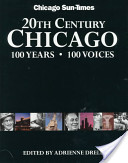 20th century Chicago
