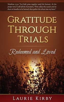 Gratitude through Trials