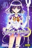 Pretty Guardian Sailor Moon #10 (de 12)