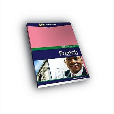TALK BUSINESS FRANSFRANAIS