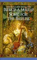 Song for the Basilisk