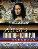 The Artist's Marketing and Action Plan Workbook