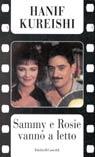Sammy e Rosie vanno a letto