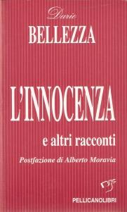 L'innocenza e altri racconti