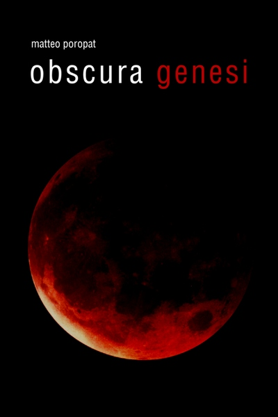 Obscura Genesi
