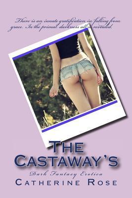The Castaway's