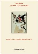 Dante e la storia me...