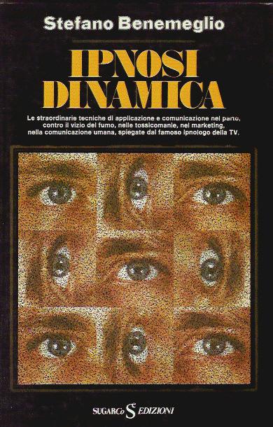 Ipnosi dinamica