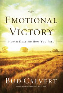 Emotional Victory