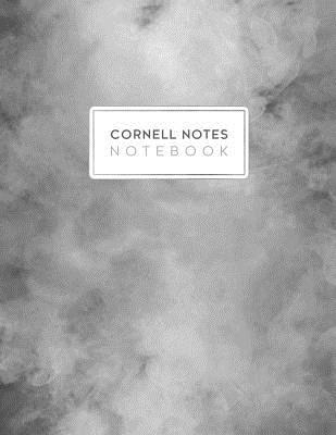 Cornell Notes Notebo...