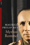 Mythos Rommel.