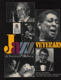 Jazz veterans