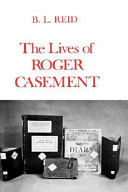 The Private Lives of Roger Casement