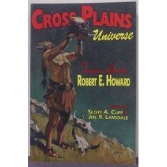 Cross Plains Univers...