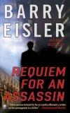 Requiem For An Assas...