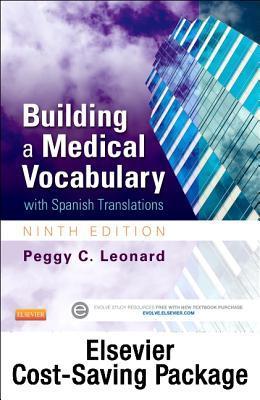 Building a Medical Vocabulary