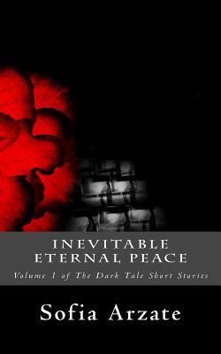 Inevitable Eternal Peace