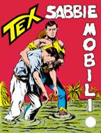 Tex n. 38