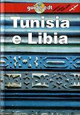 Tunisia e Libia