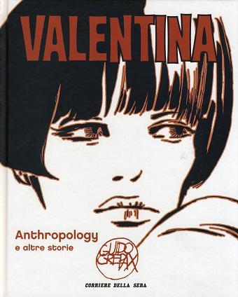 Valentina vol.9