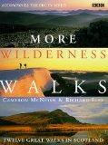 More Wilderness Walks