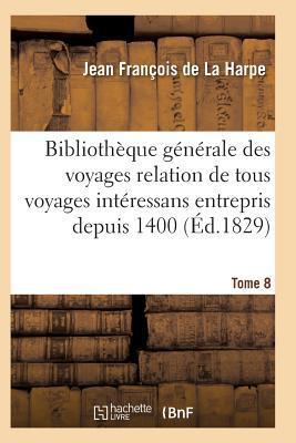 Bibliotheque General...