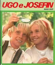 Ugo e Josefin