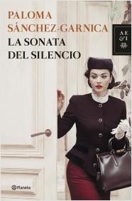 La sonata del silenc...