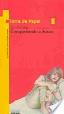 Compartiendo a Susan