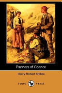 Partners of Chance (Dodo Press)