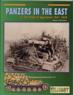 Panzers in the East (1)