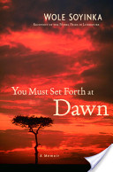 You Must Set Forth a...