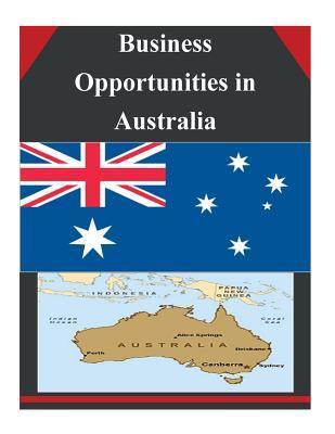 Business Opportuniti...