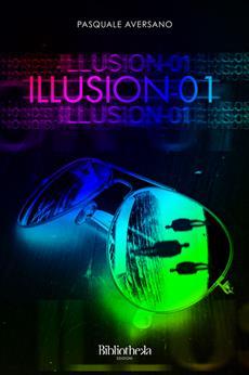 Illusion-01