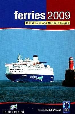 Ferries 2009