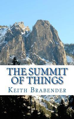 The Summit of Things