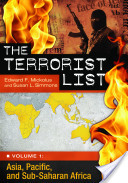 The Terrorist List