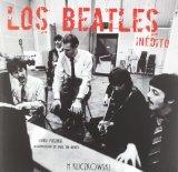 Los Beatles, Inedito