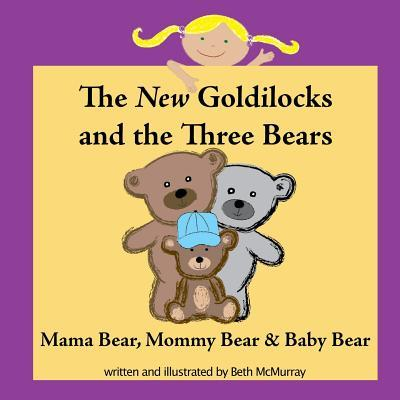 The New Goldilocks and the Three Bears