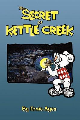 The Secret of Kettle Creek