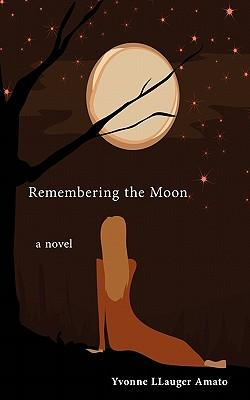 Remembering the Moon