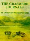 The Grasmere Journals
