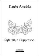 Patrizia e Francesco
