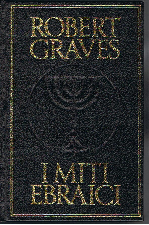 I miti ebraici