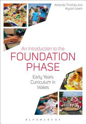 An Introduction to the Foundation Phase